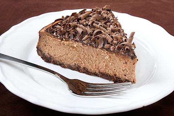 baileys-chocolate-cheesecake-piece1