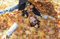 Somersault Leaves