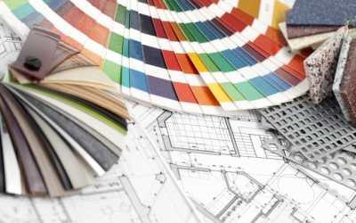 Interior Designers Insurance