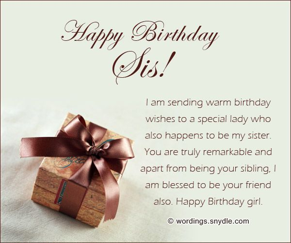 Birthday Quotes Image Result For Happy Birthday Sister African American Yesbirthday Home Of Birthday Wishes Inspiration