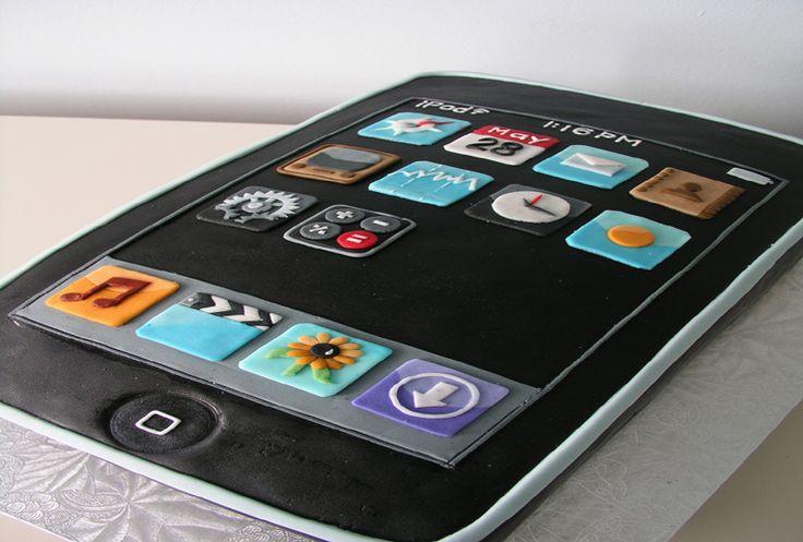 Birthday Cakes Birthday Cake Ideas For Teen Boys Yesbirthday Home Of Birthday Wishes Inspiration