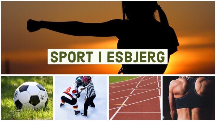 Esbjerg vinder værtskabet for stor håndboldevent: Final4