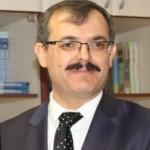 Doç. Dr. Abdulkerim YÖRÜKOĞLU