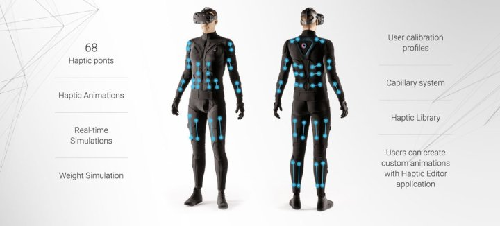 teslasuit-full-body-haptic-32313