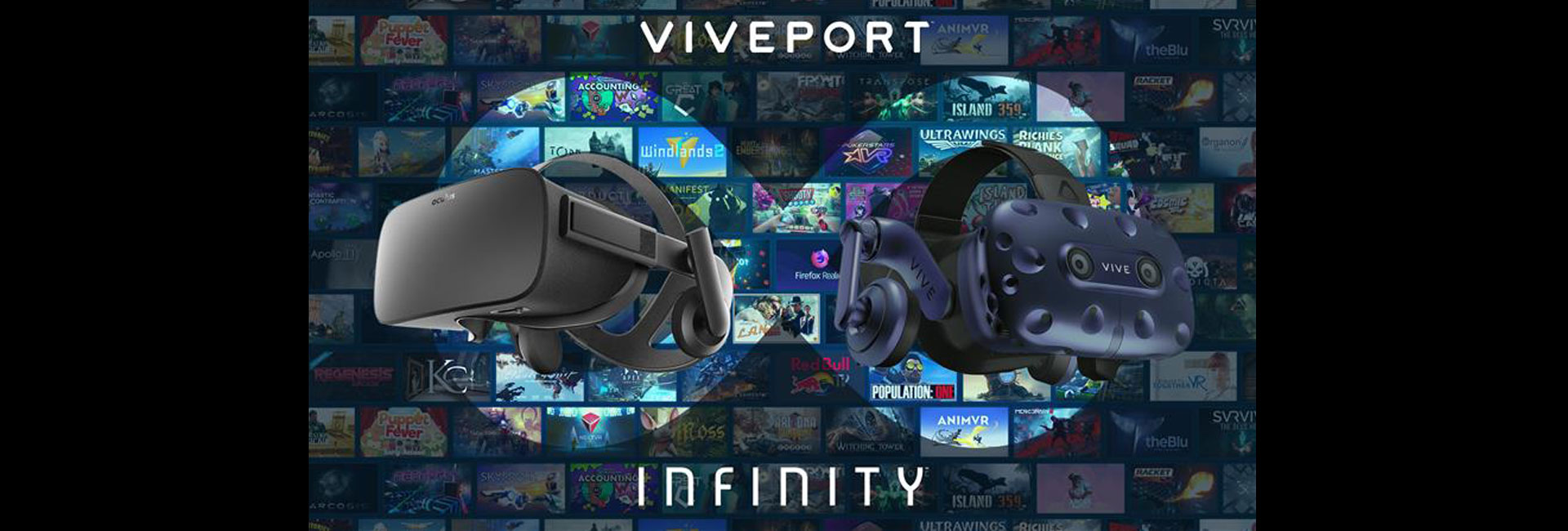 viveport_infinity