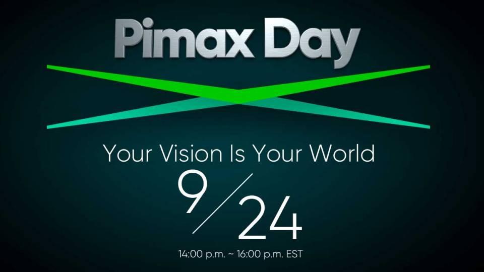 pimax-day