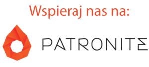 wsparcie_patronite