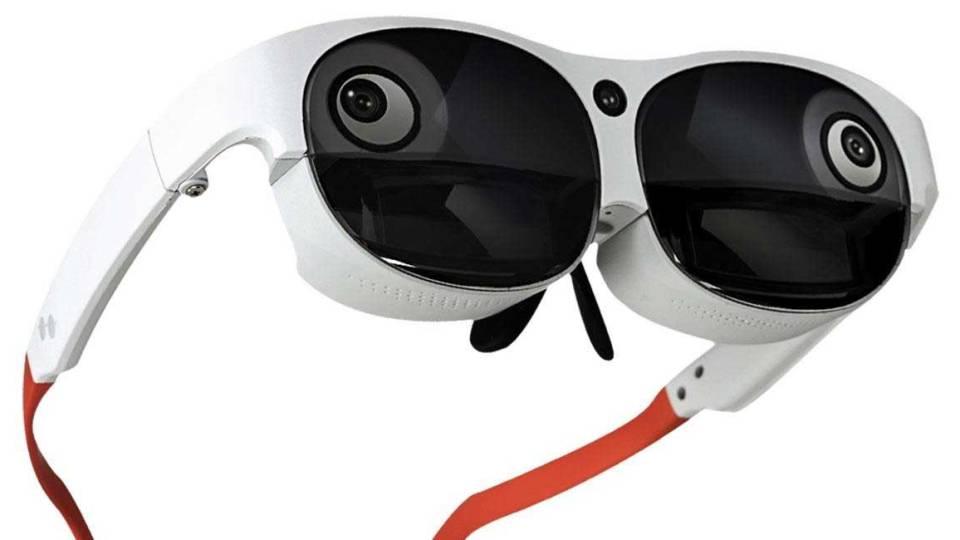 am-glasses