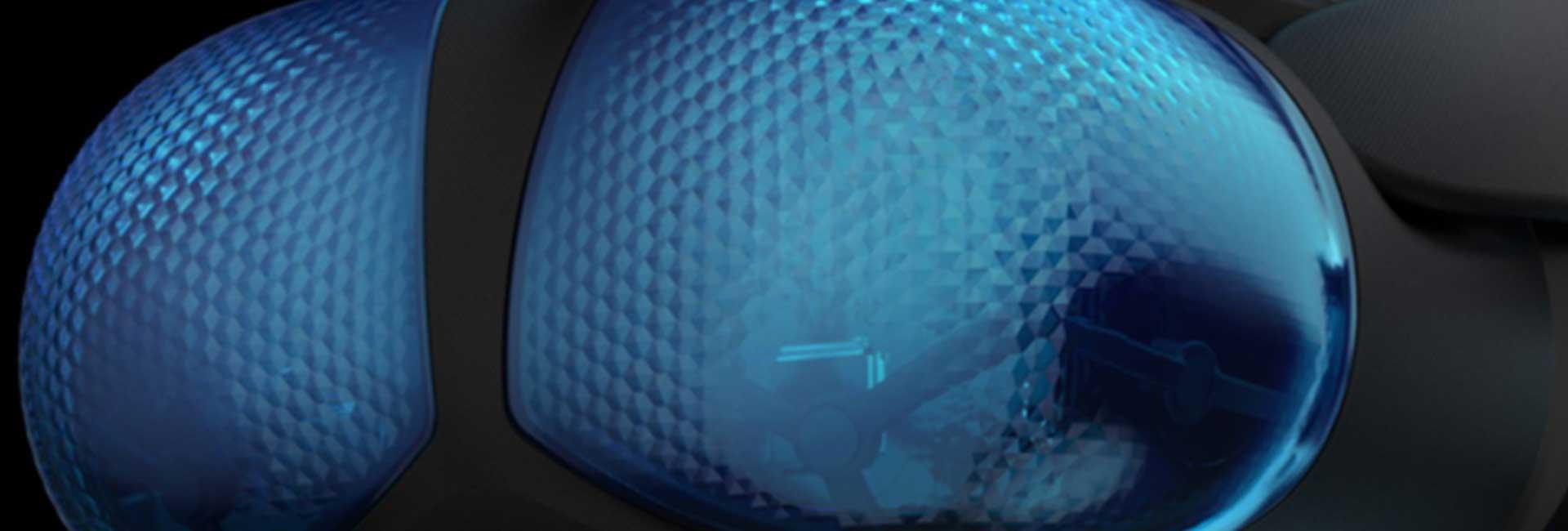 samsung-odyssey-HMD