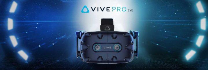vive-pro-eye
