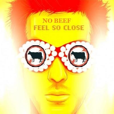 Feel calvin harris so song close download mp3 free