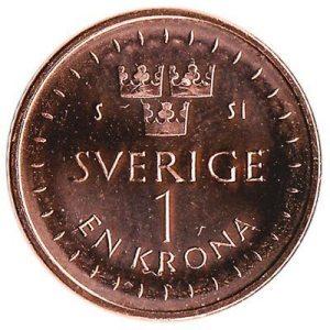 1-swedish-krona-coin