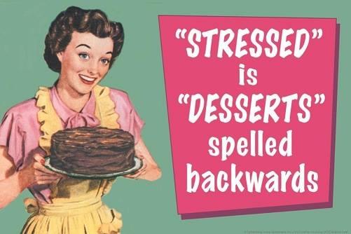 Stress & Emotional Awareness 8 weeks course