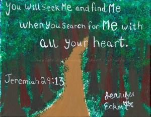 Jeremiah-29-13_blog