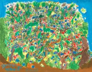 Tropical-Landscape_blog