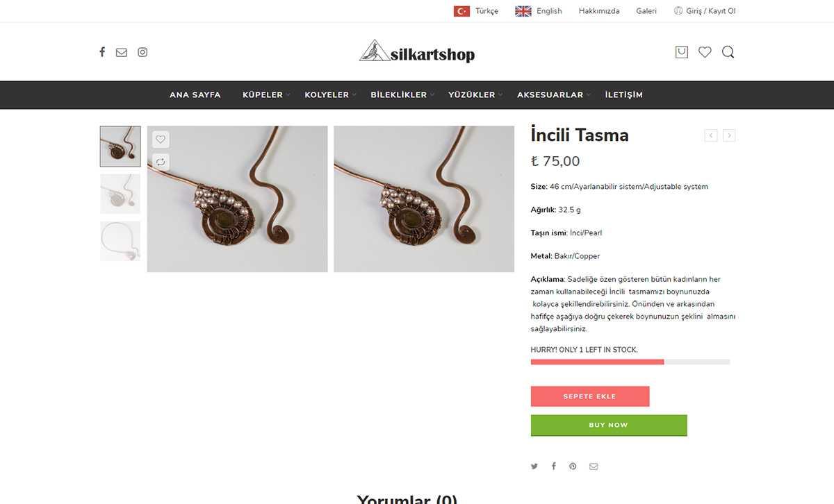 yesilmedya-silk-art-shop-eticaret-sitesi-3