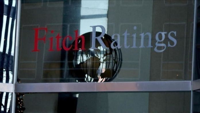 """Fitch"" adjusts the outlook for Iraq from stable to negative Thumbs_b_c_6fe9e944c7626e9ac26d3e3ad78af384"