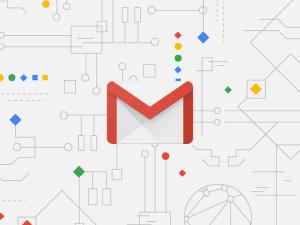 gmail-yesis-bilisim
