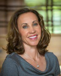 Picture of Melissa Youssef - Durango Mayor