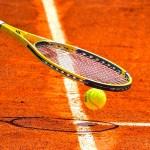 TENNIS: OPEN ITALIA