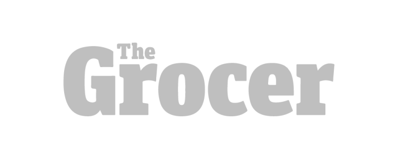 YesMore Featured in The Grocer 2018