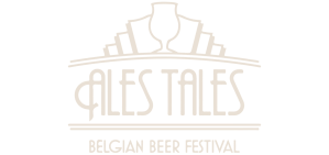YesMore Client - Ales Tales, Belgian Beer Festival