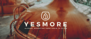 Sign up to YesMore Agency Newsletter