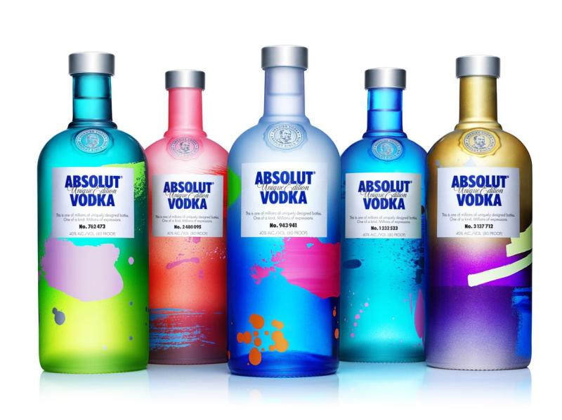 Absolut_Unique