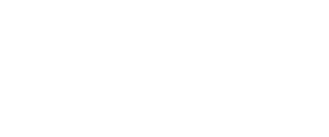 The Spirits Business Logo Transparent White
