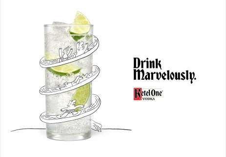 ketel-one-mindful-drinking-alcohol-marketing-yesmore-agency-mhaw-responsible-drinking