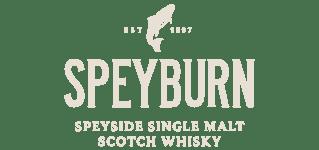 Client---speyburn