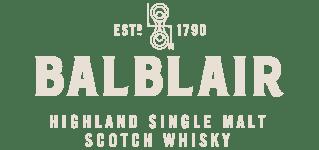 YesMore-client-balblair-whisky-scotch-single-malt-alcohol-marketing