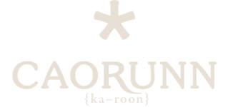 YesMore-client-caorunn-gin-alcohol-marketing