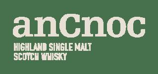Yesmore-client-ancnoc-single-malt-scotch-whisky-alcohol-marketing