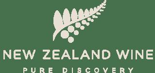 clients-NZwine