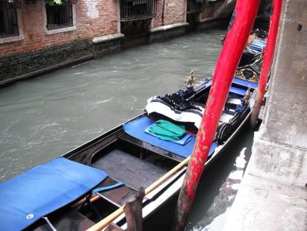 Italy.06.11.053