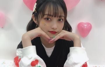 公式YouTubeチャンネル福山絢水あやみん