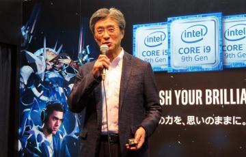 eスポーツがさらなる熱を帯びる!世界最大級のeスポーツ大会【Intel World Open】が2020年に開催決定!