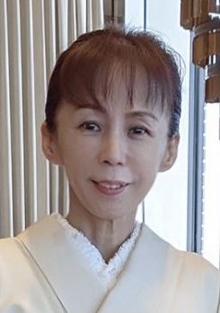 京都・西陣織の文化継承を発信!「絵本作家」、「建築家」、「シンガーソングライター」とコラボした帯を公開