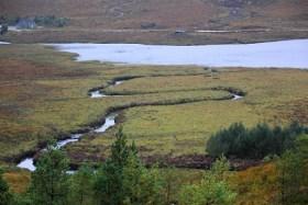 Video: Tipp Wanderweg In Den Schottischen Highlands