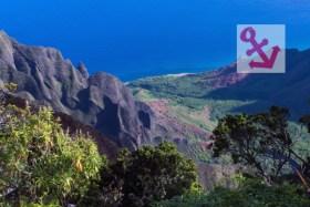 Video: Besuch des Waimea Canyon und Kokee State Park auf Kauai