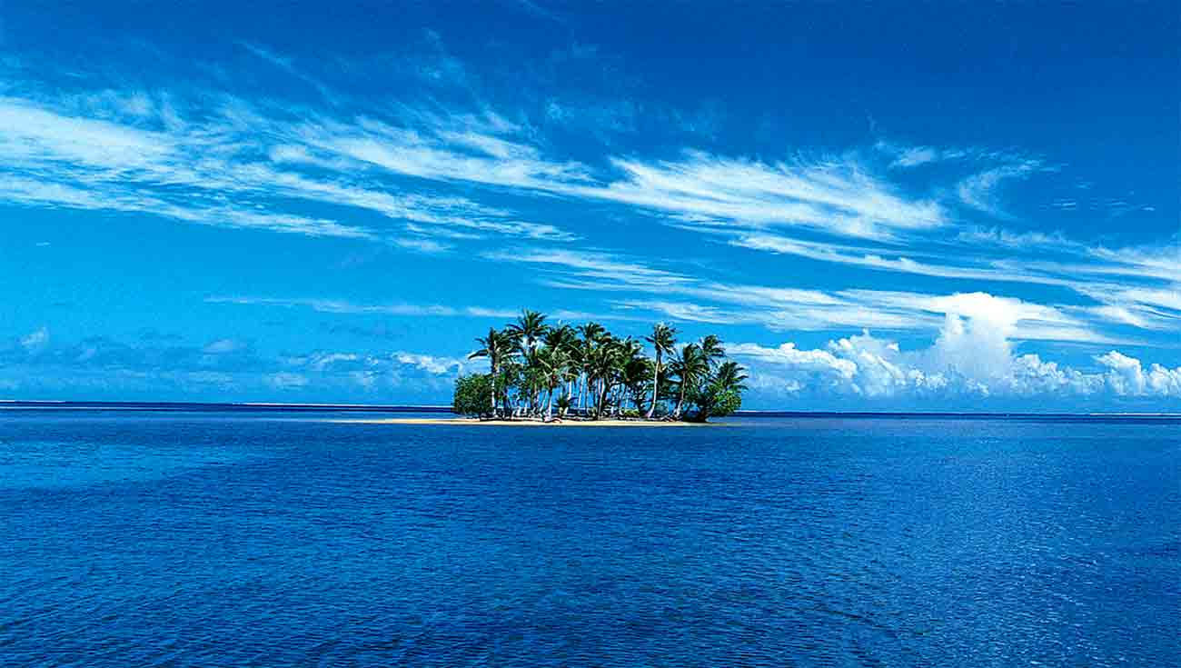 Ocean Wallpapers High Quality Download Free