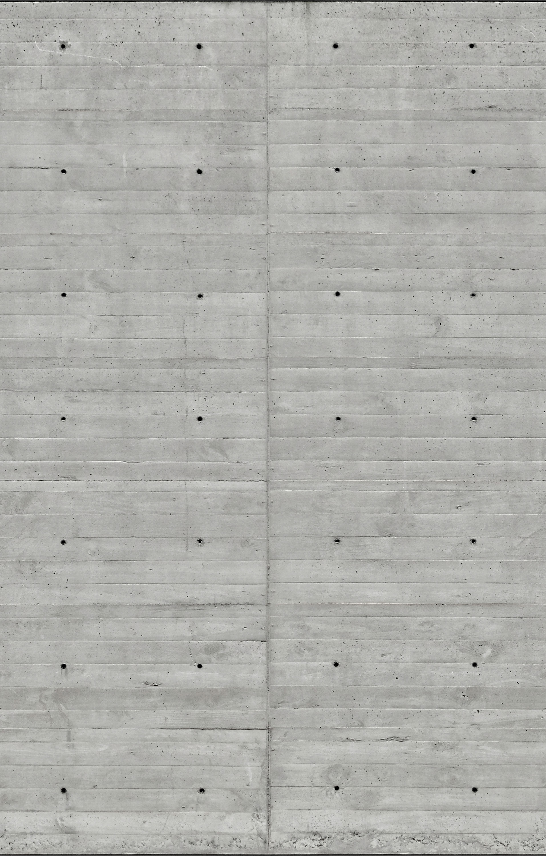 Concrete Wallpapers High Quality