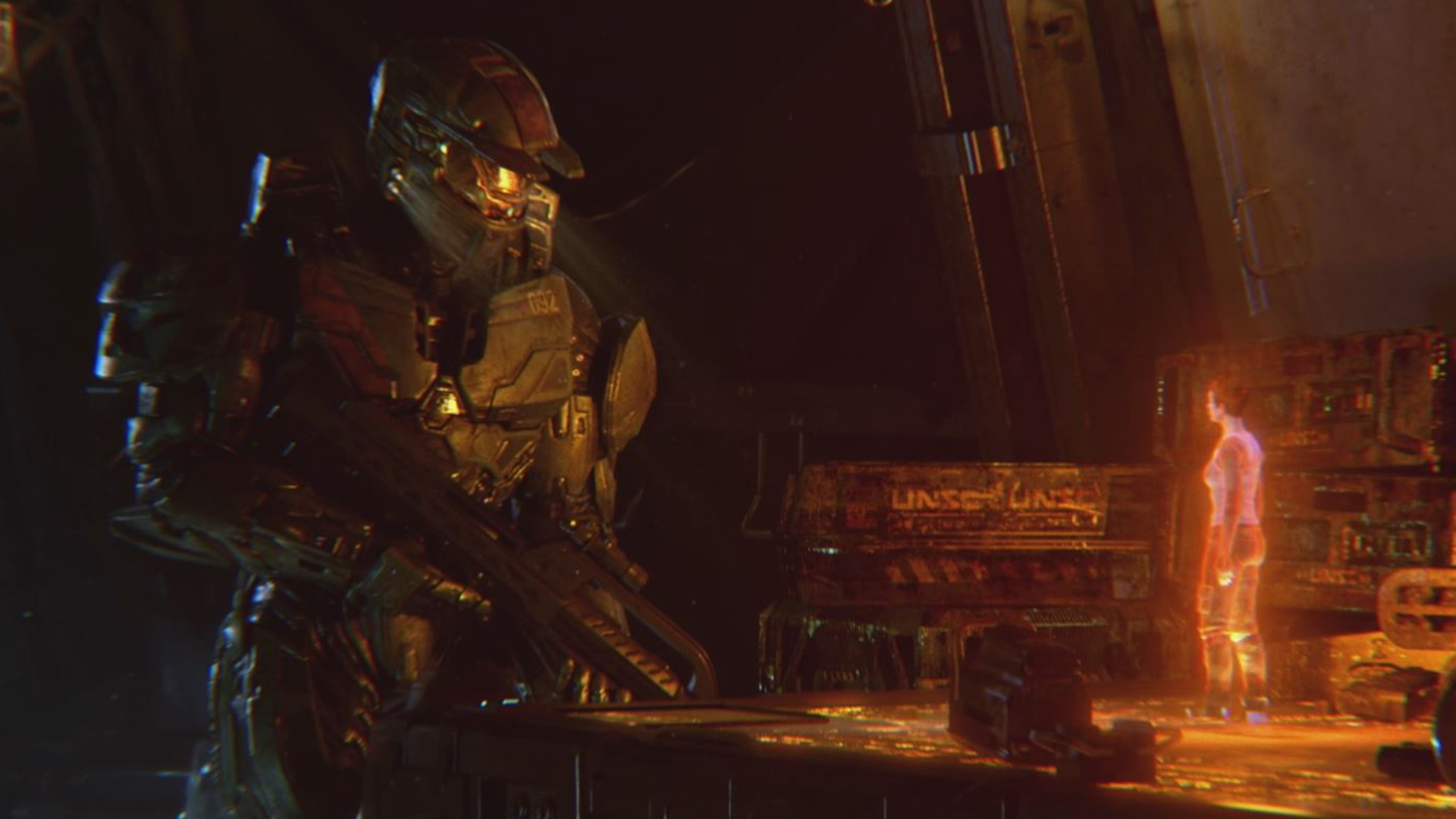 Halo Wars Wallpapers High Quality Download Free