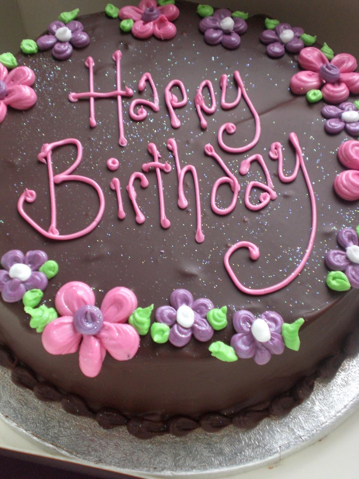 Happy Birthday Cake Yespoetry Wordpress Com