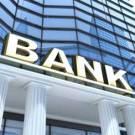 Contoh Surat Lamaran Kerja di Bank
