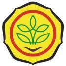 Lowongan CPNS Kementerian Pertanian 2018