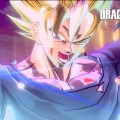 dragon ball xenoverse 2,dragon ball xenoverse 2 news,dragon ball xenoverse 2 novità,dragon ball xenoverse 2 pc,dragon ball xenoverse 2 ps4,dragon ball xenoverse 2 xbox one,dragon ball xenoverse 2 dlc gratuito,dragon ball xenoverse 2 free dlc,dragon ball xenoverse 2 goku ssgss,dragon ball xenoverse 2 hit awakened, Dragon Ball Xenoverse 2: Disponibile il primo DLC gratuito