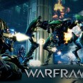 Warframe, Warframe sarà su Switch, grazie a Panic Button