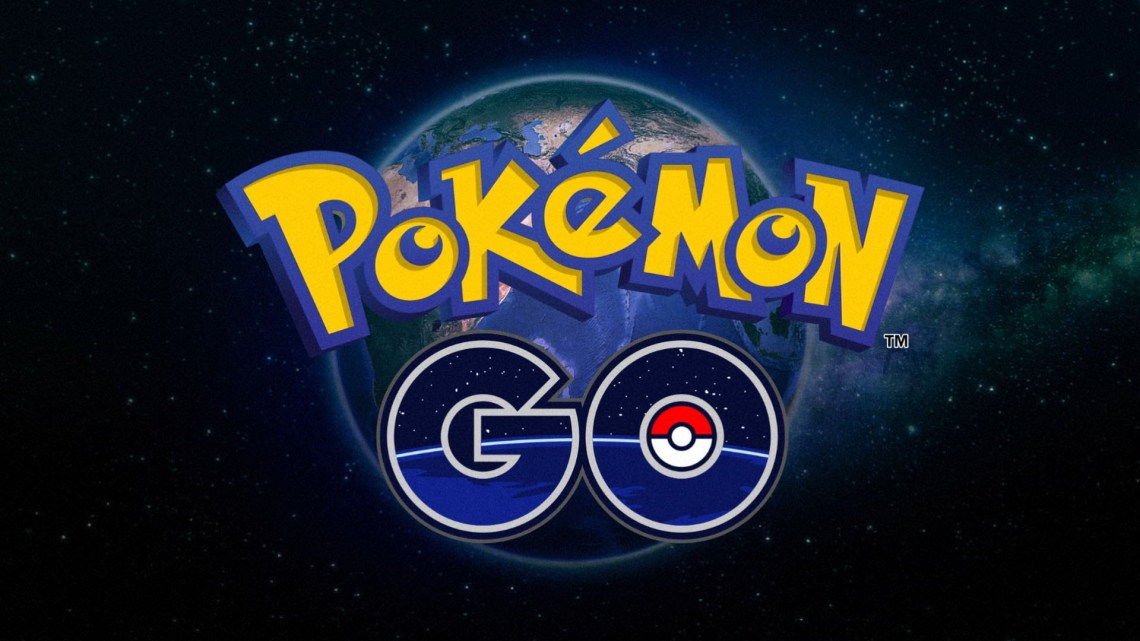 Pokemon GO, POKEMON GO VERRÀ MOSTRATO ALLA GAME DEVELOPERS CONFERENCE